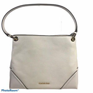 Michael Kors Nicole Shoulder Bag NWT